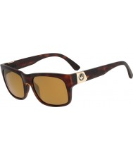 Dragon Мужские др Tailback 213 солнцезащитные очки