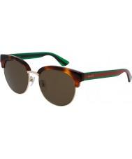 Gucci Мужские очки gg0058sk 003