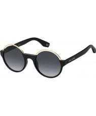 Marc Jacobs Marc 302 s 807 9o 51 солнцезащитные очки