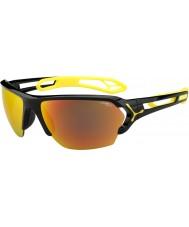Cebe Cbstl10 s-track l черные солнцезащитные очки