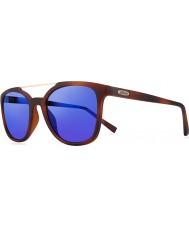 Revo Re1040 22 gbh солнцезащитные очки из глины