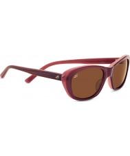Serengeti 7790 bagheria солнцезащитные очки для вина