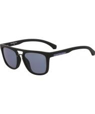 Calvin Klein Jeans Мужские ckj801s черные очки