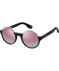 Marc Jacobs Marc 302 s 807 vq 51 солнцезащитные очки