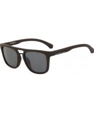 Calvin Klein Jeans Мужские очки ckj801s эспрессо
