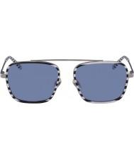 Calvin Klein Мужские ck18102s 199 55 солнцезащитные очки