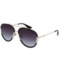Gucci Дамский gg0062s 006 солнцезащитные очки