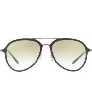 RayBan Солнцезащитные очки Rb4298 57 6333y0