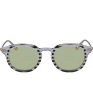 Calvin Klein Солнцезащитные очки Ck18701s 972 50