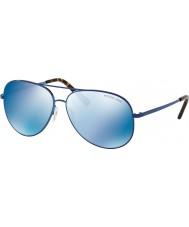 Michael Kors Mk5016 60 117355 Кендалл и солнцезащитные очки