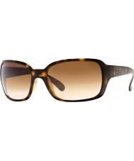 RayBan Солнцезащитные очки Rb4068 60 710 51