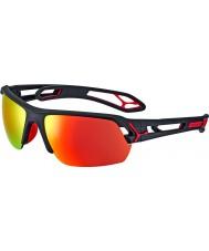 Cebe Cbstm15 s-track m черные солнцезащитные очки