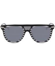 Calvin Klein Женские ck18703s 005 53 солнцезащитные очки