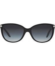 Ralph Дамы ra5160 57 501 11 солнцезащитные очки