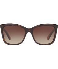 Michael Kors Женщины mk2039 54 321713 солнцезащитные очки cornelia