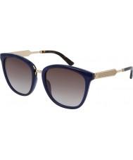 Gucci Gg0073s 005 очки