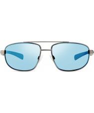 Revo Re1018 морок пушечного - голубая вода поляризованные очки