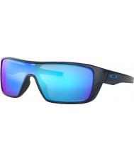Oakley Солнцезащитные очки Oo9411 27 04