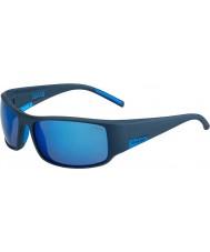 Bolle 12423 королевские синие солнечные очки