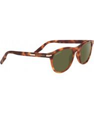 Serengeti 8465 солнцезащитные очки andrea черепаха
