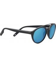 Serengeti 8594 leandro серые солнцезащитные очки