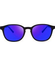 Revo Re1044 01 gbh easton солнцезащитные очки
