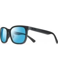 Revo Солнцезащитные очки Re1050-01 slater
