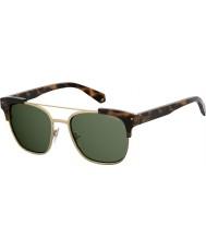 Polaroid Солнцезащитные очки Pld 6039 sx 086 uc 54