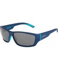 Bolle 12377 Солнцезащитные очки ibex blue