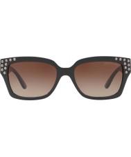 Michael Kors Женщины mk2066 55 300913 солнцезащитные очки banff