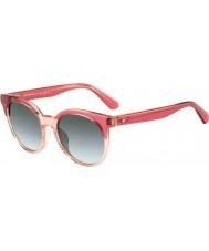 Kate Spade New York Женские солнцезащитные очки gyl gb от abianne-s