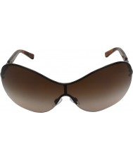 Michael Kors Mk1002b 40 ХОРВАТИЯ GunMetal 100213 очки
