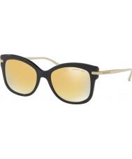 Michael Kors Mk2047 53 31607p lia солнцезащитные очки