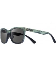 Revo Re1050 55 11 солнечные очки slater