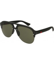 Gucci Мужские gg0170s 001 59 солнцезащитные очки