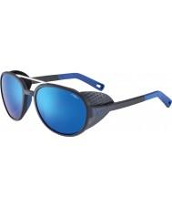 Cebe Черные солнцезащитные очки Cbsum2
