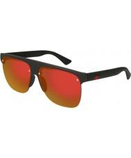 Gucci Мужские gg0171s 001 60 солнцезащитные очки