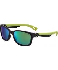 Cebe Черные солнцезащитные очки Cbavat6