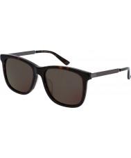 Gucci Мужские gg0078sk 004 солнцезащитные очки
