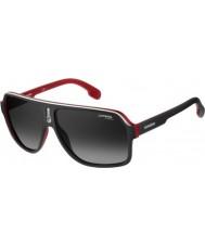 Carrera Солнцезащитные очки Carrera 1001 blx 9o
