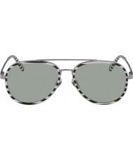 Calvin Klein Солнцезащитные очки Ck18103s 199 57