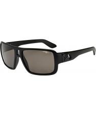 Cebe Lam все черные серые поляризованные темные очки