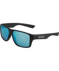 Bolle 12432 черные черные очки