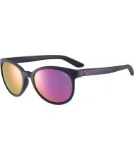 Cebe Черные солнцезащитные очки Cbsunri2