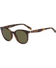 Celine Дамы cl41067 s 05l 1e 51 солнцезащитные очки