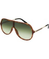 Gucci Солнцезащитные очки Gg0199s 004 99