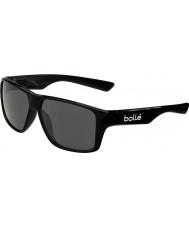 Bolle 12433 черные черные солнцезащитные очки