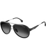 Carrera Carrera 132 ti7 9o солнцезащитные очки