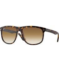 RayBan Солнцезащитные очки Rb4147 60 710 51