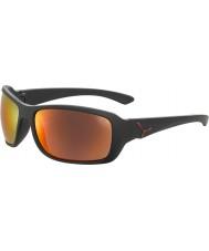 Cebe Черные солнцезащитные очки Cbhakal4 hacka l